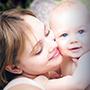 Trodnevni trudnički tečaj<br> 'Majka i dijete'